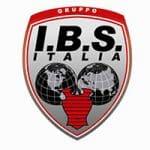 IBS Italia