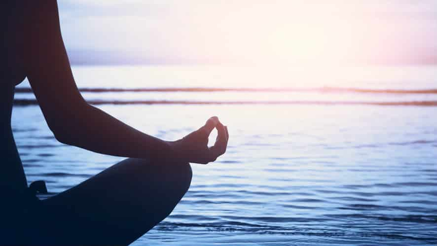 accademia del lavoro i benefici del massaggio olistico 1 jpg