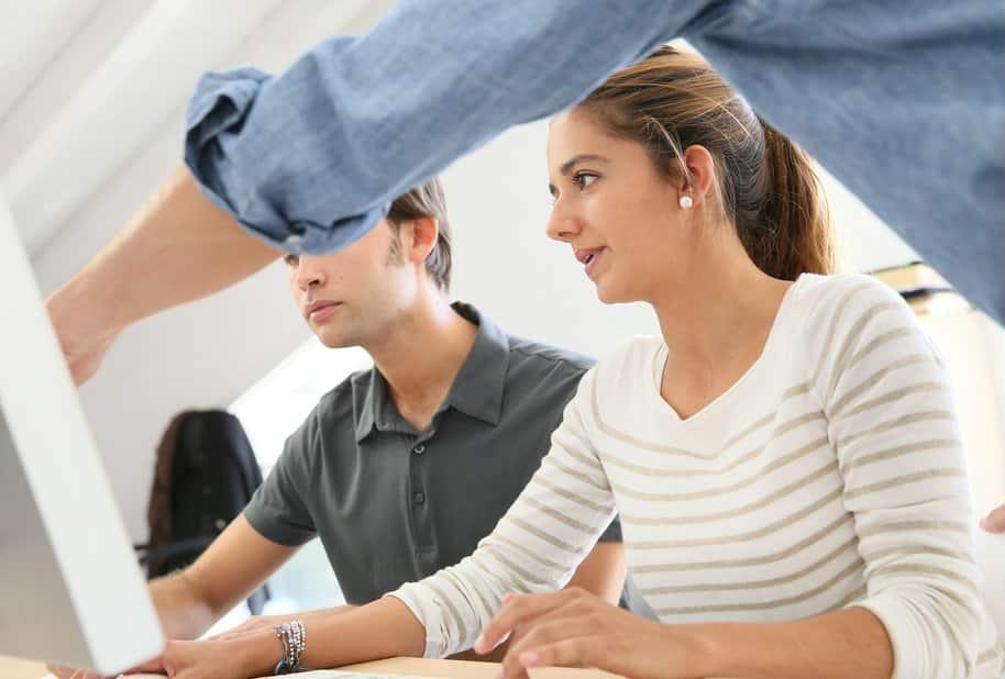 corsi di formazione dopo il diploma accademia del lavoro 1 jpg