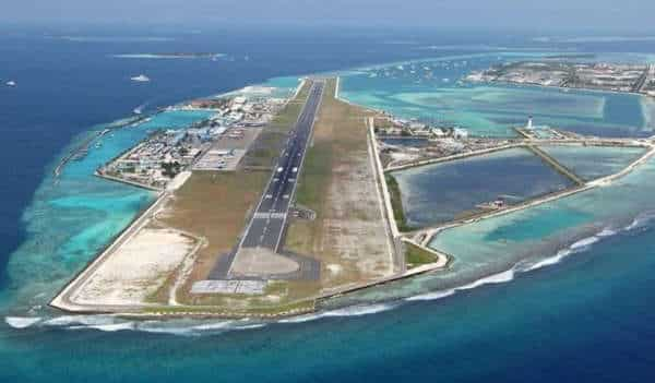 aeroporto-agatti-india