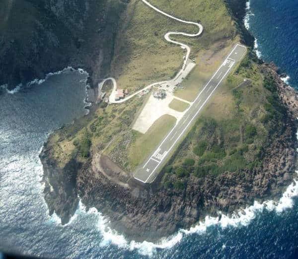 isola-saba-airport