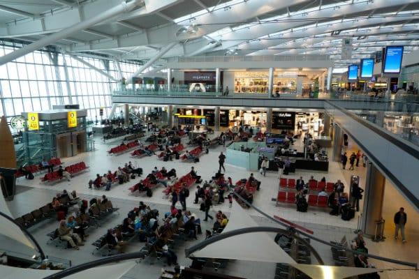 aeroporti più grandi d europa accademia del lavoro 1