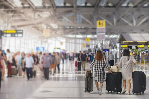 assunzioni addetto scalo aeroportuale 1