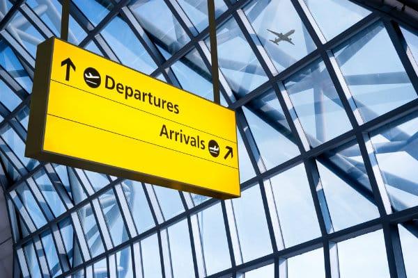 assunzioni addetto scalo aeroportuale accademia del lavoro 2