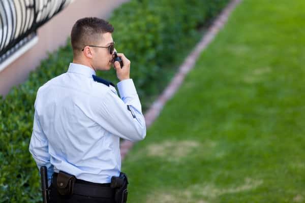 come diventare una guardia giurata particolare accademia del lavoro 1