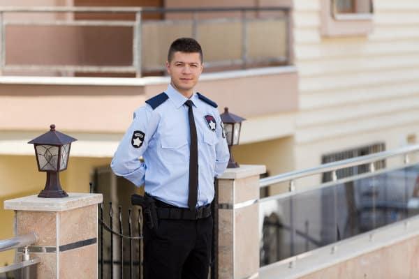 come diventare guardia giurata particolare accademia del lavoro 2