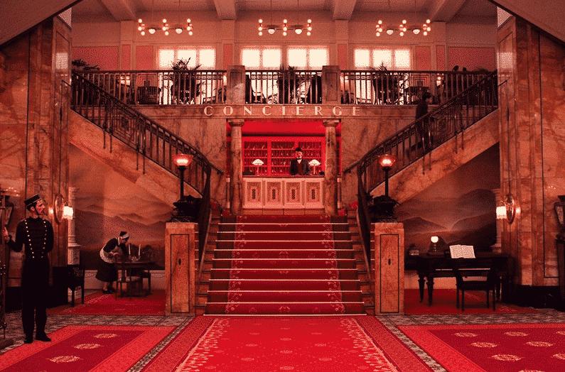 gran budapest hotel accademia del lavoro 1