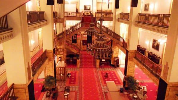 gran budapest hotel accademia del lavoro 2
