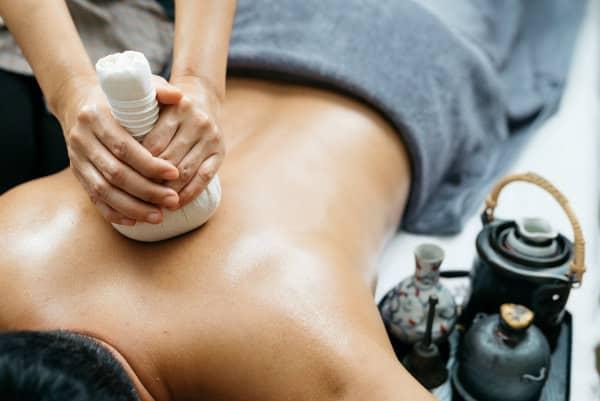 i benefici del massaggio thailandese accademia del lavoro 1
