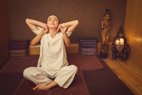 massaggio thailandese accademia del lavoro 1