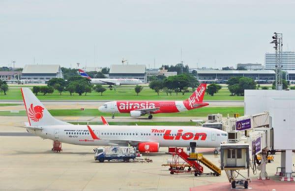 aeroporti straordinari accademia del lavoro 1