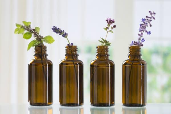 oli aromatici contro le allergie accademia del lavoro 1