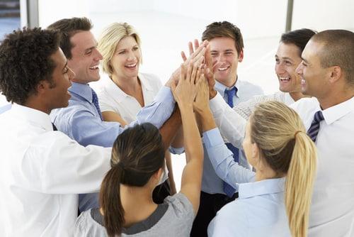 azienda di successo accademia del lavoro 2