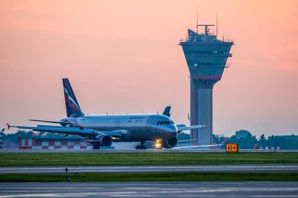 diventare flight dispatcher accademia del lavoro