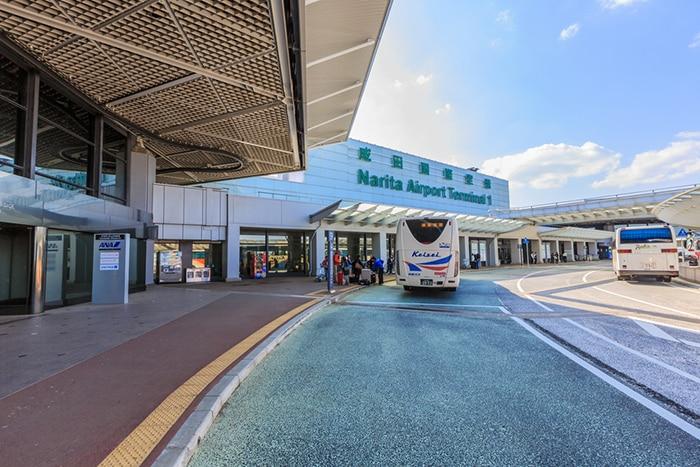 I 5 aeroporti migliori al mondo accademia del lavoro 1
