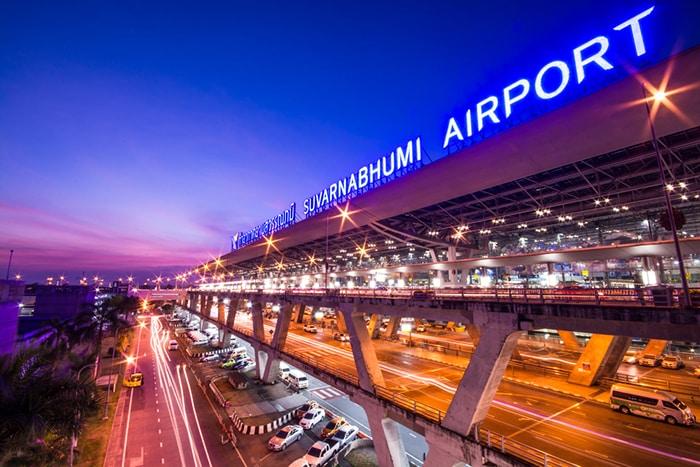 I 5 aeroporti migliori al mondo accademia del lavoro 3
