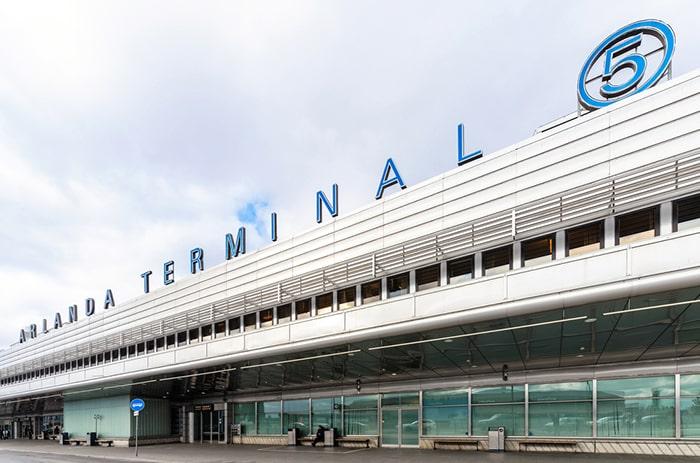 I 5 aeroporti migliori al mondo accademia del lavoro 5