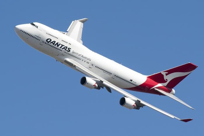Le 10 compagnie aeree più sicure al mondo accademia del lavoro 1