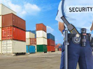 Vigilanza sussidiaria porti e stazioni