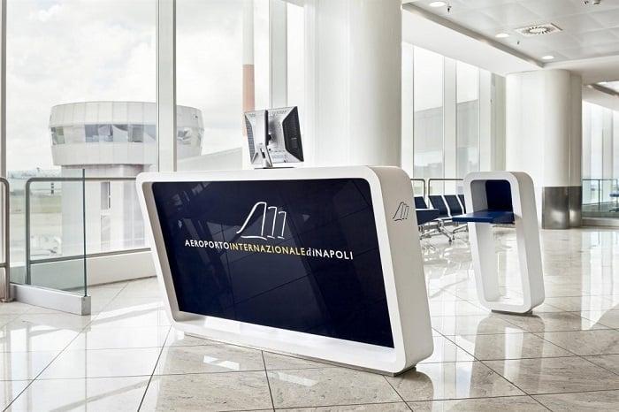 aeroporto internazionale di napoli accademia del lavoro 2
