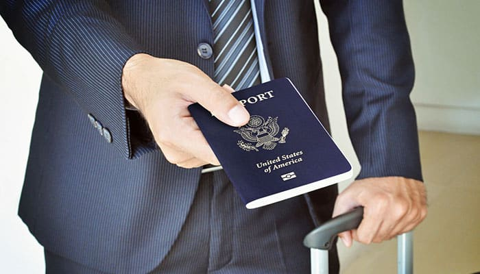 come diventare addetto alla sicurezza aeroportuale accademia del lavoro