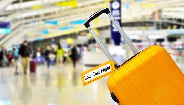 compagnie aeree low cost accademia del lavoro 1