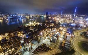 Corso online per Ship Planner