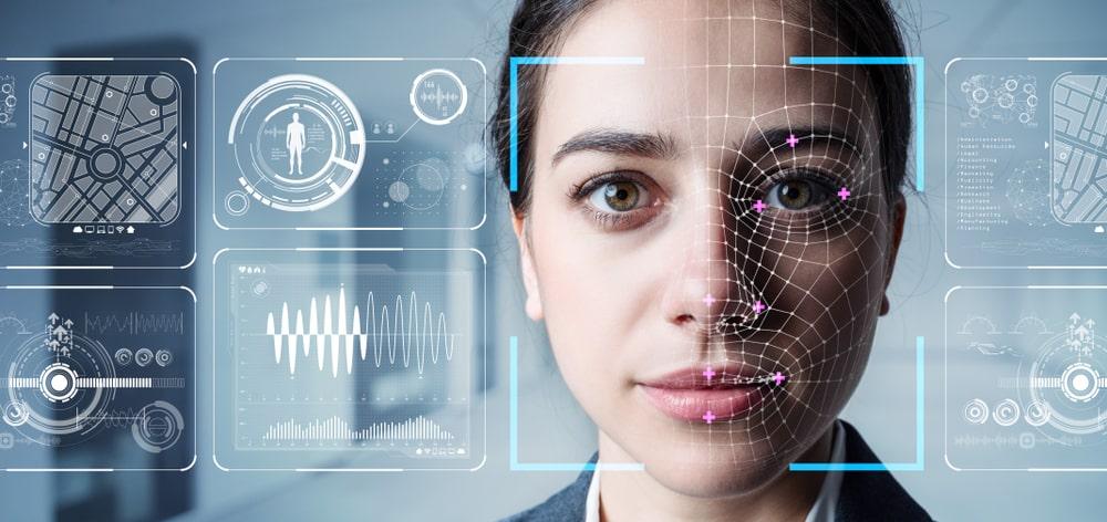 accademia-del-lavoro-controllo-biometrico
