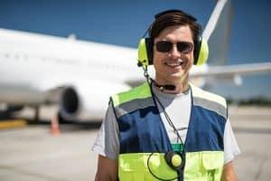Corso Online per Operatore Unico Aeroportuale