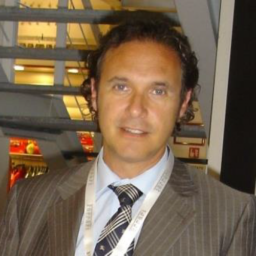 Alessandro Amadio
