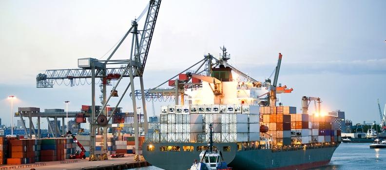 Come diventare Ship Planner – Accademia del Lavoro