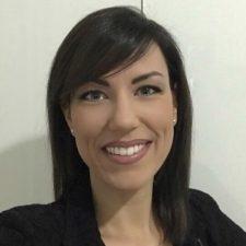 Silvia Zarroli
