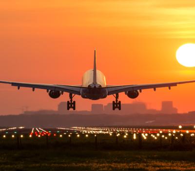 Le 10 Compagnie aeree più sicure al mondo