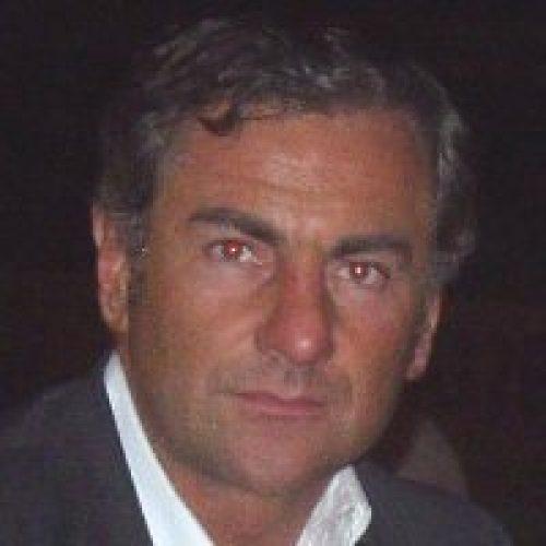 Roberto Trenta