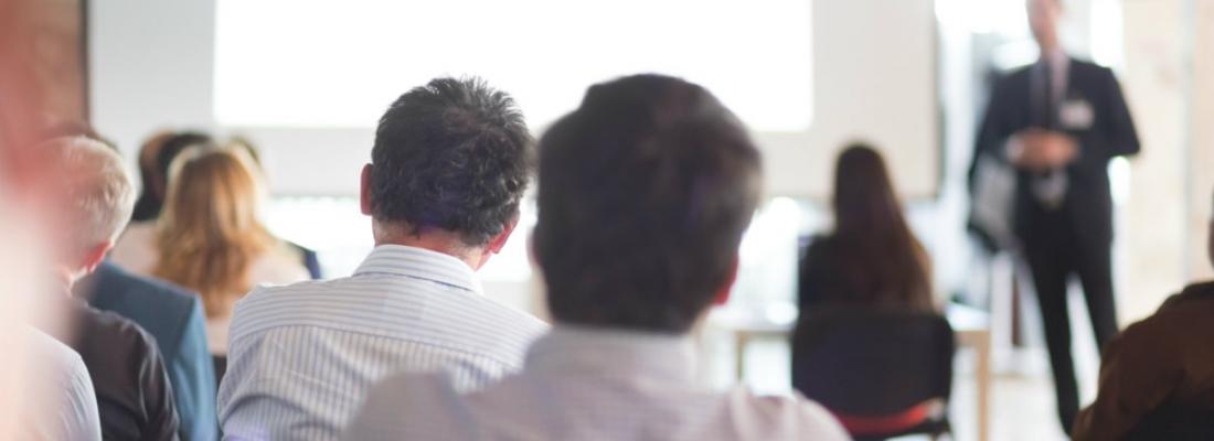 Quale corso di formazione scegliere? I consigli di Accademia del Lavoro