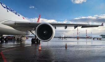 Addetto di scalo aeroportuale: il regolamento di scalo