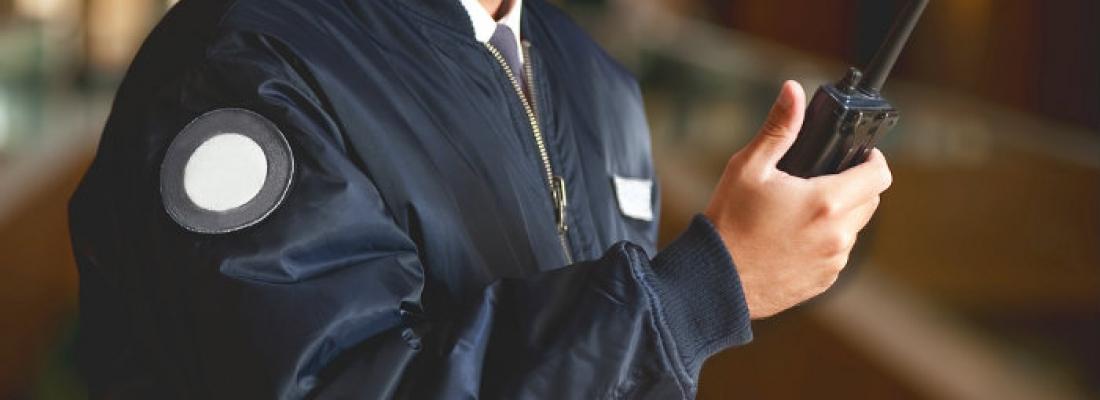 Come diventare guardia giurata particolare: i requisiti da avere