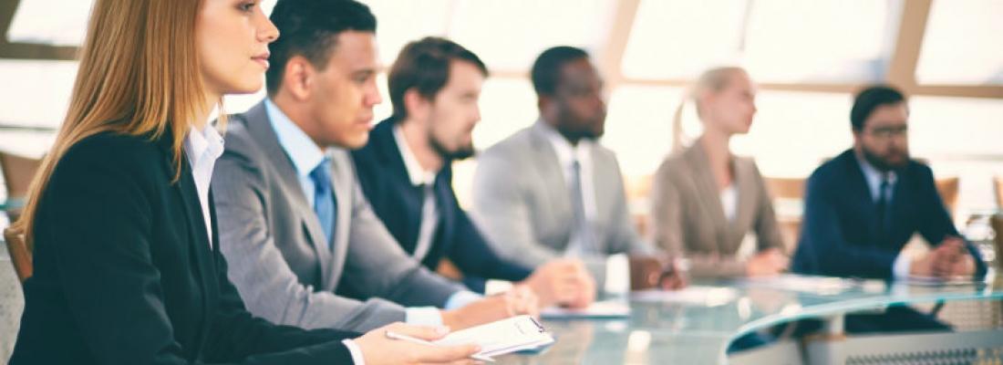 Come scegliere un corso di formazione professionale