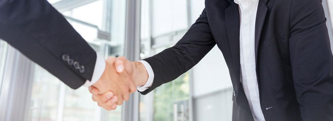 Trovare lavoro: ecco i consigli utili delle aziende per il 2017