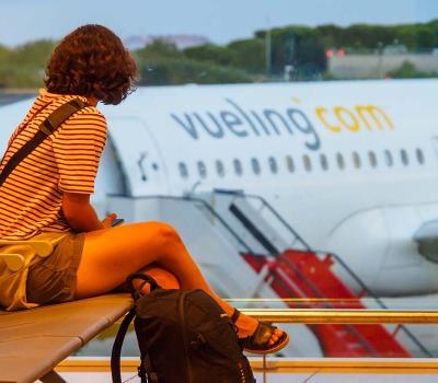 Le compagnie aeree low cost più sicure: la classifica del 2018