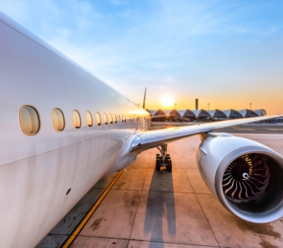 AirHelp stila la classifica delle migliori e peggiori compagnie aeree.