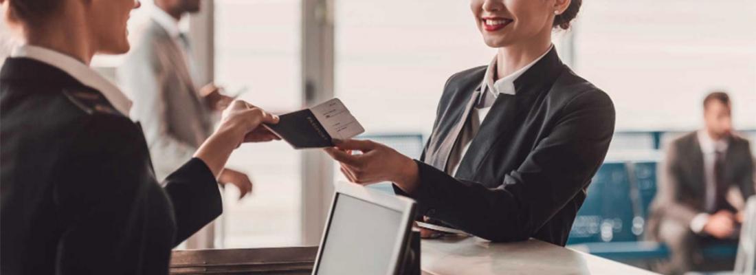 Accademia del Lavoro e Consulta Spa: partnership per stage in tre aeroporti italiani