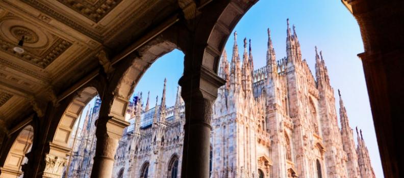Corsi di formazione a Milano? Ecco la città dove curare la tua preparazione