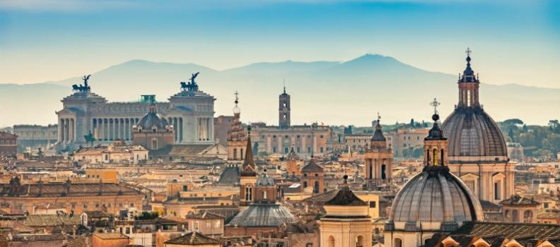 I corsi di formazione a Roma? Scopri le proposte di Accademia del Lavoro