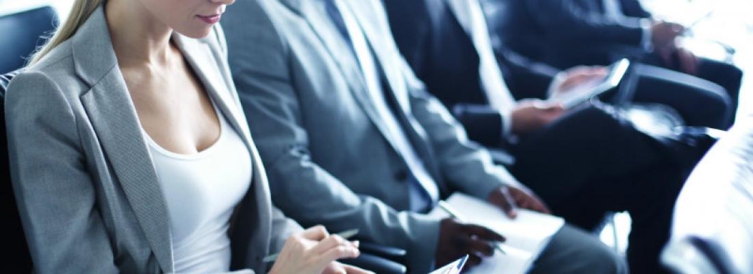 Corsi di formazione aziendale: quali scegliere
