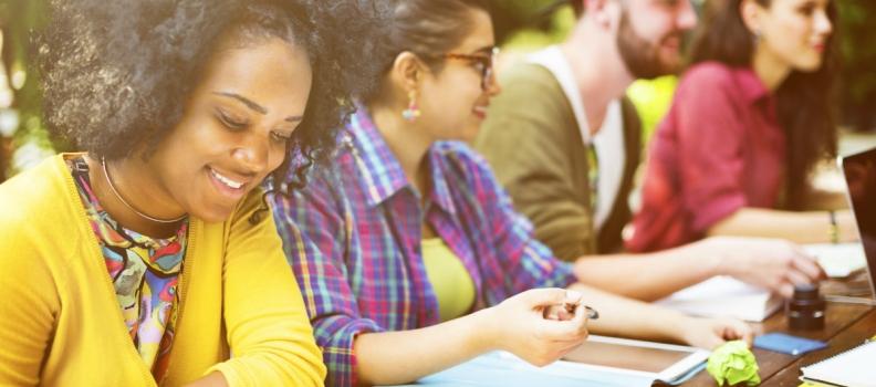 Corsi di formazione dopo il diploma? Ecco come sceglierli