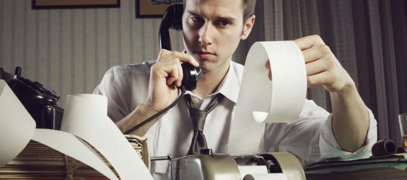 Diventare operatore fiscale: una preparazione seria comincia con un sorriso