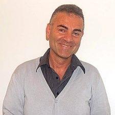 Davide Lega