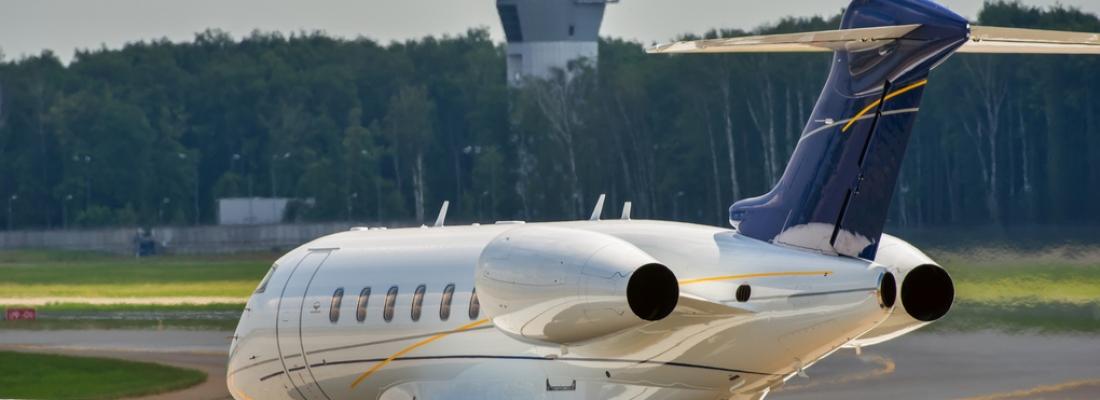 Diventare flight dispatcher: i consigli utili