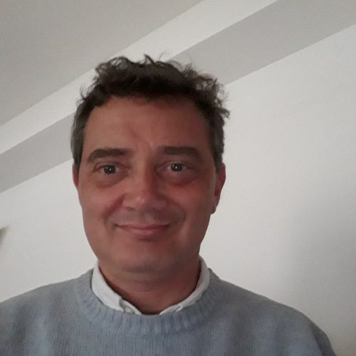 Flavio Domenichini